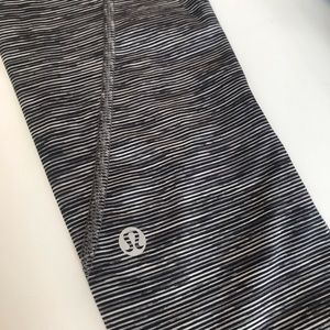 Lululemon athletica size 2 great condition
